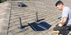 amdg roofing inspections