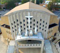 holy-cross-4