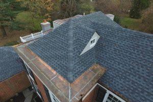 gladwyne roof 6