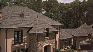 gladwyne roof 5
