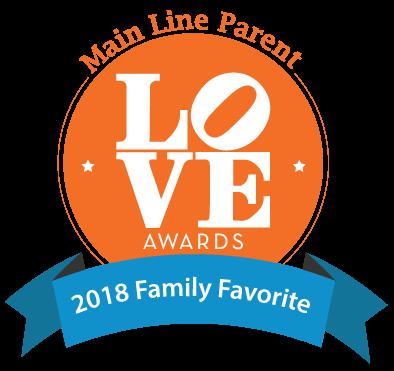 2018-MLP-Family-Favorite