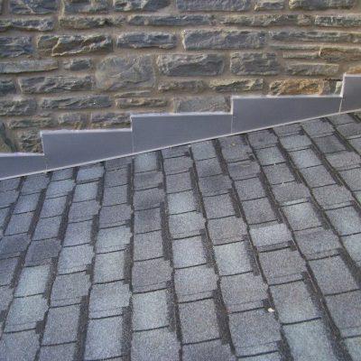galdwyne roof 4
