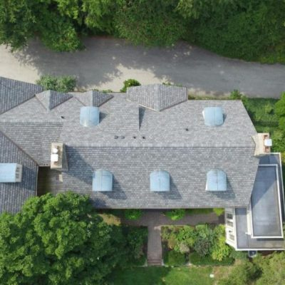 amdg roofing 2