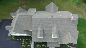 amdg roofing